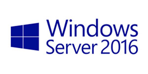 logo-windows-server-2016